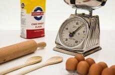 Норма калорій в день для чоловіків: як розрахувати правильно