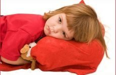 Болить живіт нижче пупка у дитини (в центрі): причини, діагностика