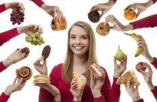 Після їжі болить шлунок і нудить, причини нудоти і болю в животі