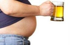 Симптоми хвороби печінки у чоловіків: ознаки захворювань, як лікувати хвору печінку