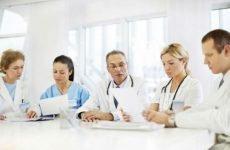 Анастомоз кишечнику: типи кишкових анастомозів, ускладнення