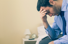 Симптоми простатиту у чоловіків: первинні, вторинні, гострі