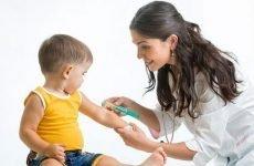 Нефротичний синдром у дітей, види та перебіг захворювання