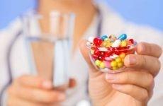 Після антибіотиків болить живіт: що робити, може боліти