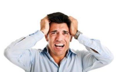 Хворобливе сечовипускання у чоловіків провокатори діагностика лікування рекомендації