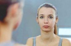 Прищі від пива на обличчі – причини появи, як і чим лікувати
