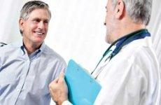 Лікування уретриту у чоловіків і жінок народними засобами