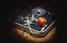 Ожиріння у чоловіків: абдомінальне, типи, лікування
