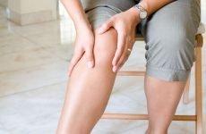 Харчування при артриті, корисні і небезпечні продукти
