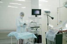 Цистоскопія: показання, протипоказання, види, чи боляче