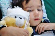 Діагностика аскаридозу у дітей, як проводяться аналізи