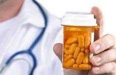 Лікування уретриту у чоловіків | Препарати для чоловіків і жінок