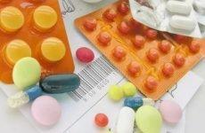 Антибіотики при нирковій недостатності: лікування препаратами у вигляді таблеток та іншими ліками