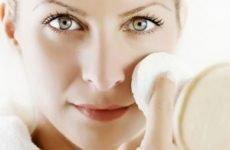 Кращі крему/мазь від прищів на обличчі. ТОП ефективних мазей/кремів від вугрів/акне