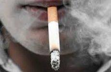 Шкоду куріння для чоловіків на організм: сигарет, кальяну