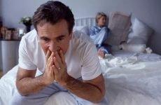 Трипер у чоловіків: симптоми, ознаки, як проявляється