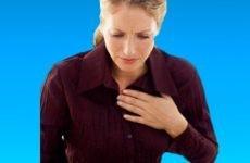 Колючий біль в області серця: причини, що це означає і що робити в домашніх умовах?