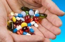 Лікування гіпертонії, високого артеріального тиску і гіпертензії: препарати і таблетки
