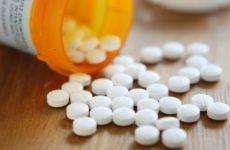 Що слід знати про прийом аспірину при гіпертонії?