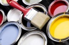 Отруєння фарбою: симптоми, що робити якщо надихався, перша допомога при отруєнні лакофарбовими матеріалами