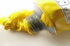 Жовтий кал у дорослого: що це означає, чому кал світло жовтого кольору і жовта слиз в какашки у дорослого