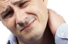 Перша (швидка) допомога при високому тиску: що робити в домашніх умовах