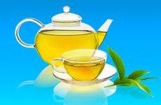 Вплив зеленого чаю на артеріальний тиск при гіпертонії: підвищує або понижує він показники?