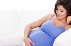 Екзема при вагітності: причини і лікування, вплив на плід