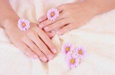 Псоріаз на руках: як його діагностувати і чи можна його вилікувати повністю
