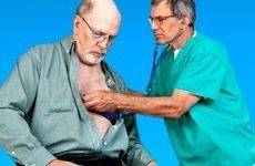 Тахіаритмія – що це таке, причини, симптоми і лікування
