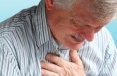 Дієта при ішемічній хворобі серця – правильне харчування і продукти при ішемії