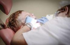 Що дати дитині від зубного болю: огляд ліків і народних засобів