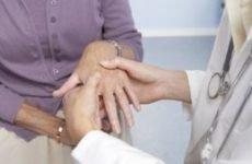 Ревматизм: симптоми у дорослих, лікування серця, суглобів ніг, фото