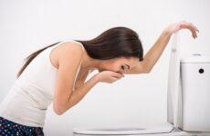 Пронос без температури і озноб, кашель, слабкість: причини проносу у взорслых без температури