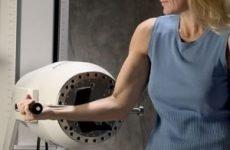 Реабілітація після вивиху ліктьового суглоба: ЛФК, відновлення після травми