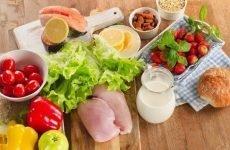 Харчування й дієта після інфаркту міокарда для чоловіків і жінок
