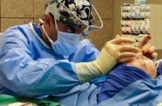 Операція при переломі носа: що потрібно знати про лікування