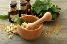 Домашні засоби від опіків: ефективні і прості рецепти