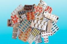 Гіпертонія і потенція: ліки для чоловіків, не підвищують тиск