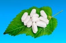 Таблетки від болю в серці: які ліки та препарати приймати