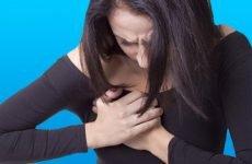 Як прибрати і лікувати екстрасистолію в домашніх умовах