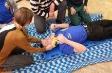 Компресійний перелом хребта: особливості та методи лікування