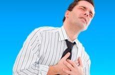 Відкрите овальне вікно в серці у дорослого – причини і лікування