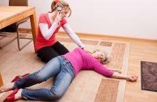 Перша допомога при зупинці серця: ефективні реанімаційні заходи