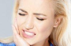 Перелом верхньої щелепи – причини, симптоми, діагностика і лікування