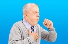 Симптоми, ознаки і лікування серцевого кашлю