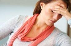 Загострення хронічного гастродуоденіту: симптоми і лікування