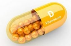Мазі/креми з вітаміном Д від псоріазу: інструкція із застосування, протипоказання