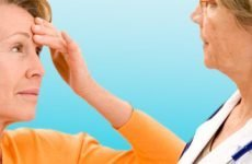 Ознаки, симптоми і причини підвищеного тиску у жінок