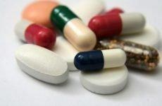 Які препарати групи альфа-адреноблокаторів призначають при гіпертонії?